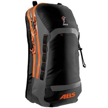 Best-rated airbag avalanche backpack