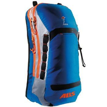 Image of best-selling avalanche backpack