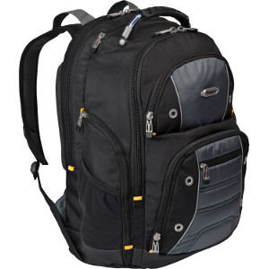 2014 Best college backpack for college girls