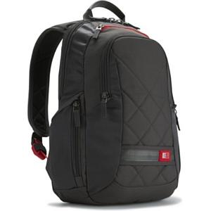Case Logic DLBP Laptop backpack reviews