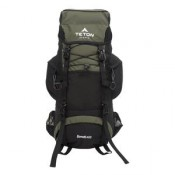 Zooming in on Teton Scout 3400 Internal Frame Backpack