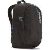 Thule Crossover: A Backpack that Understands a Geek's Many Needs